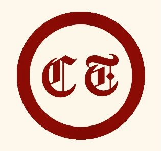 Crema Tribune